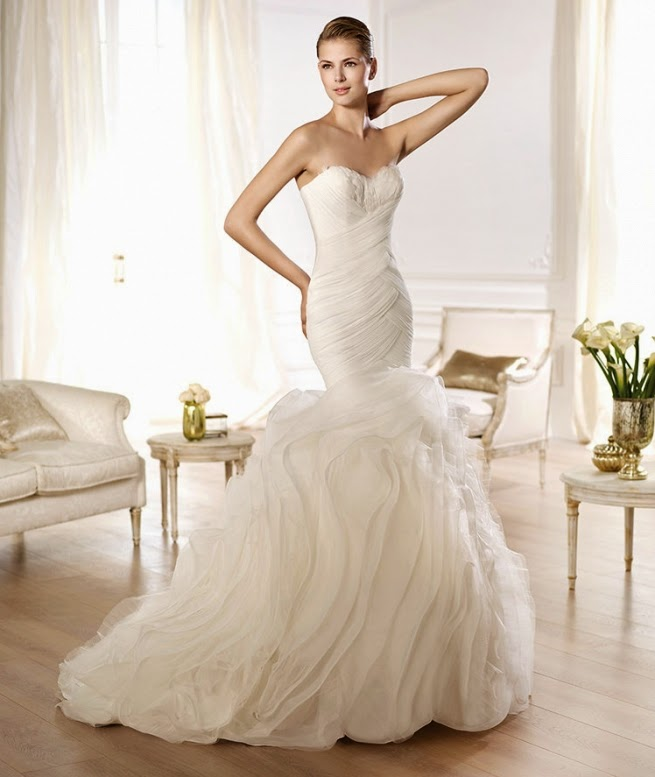 plus length wedding dresses n ireland