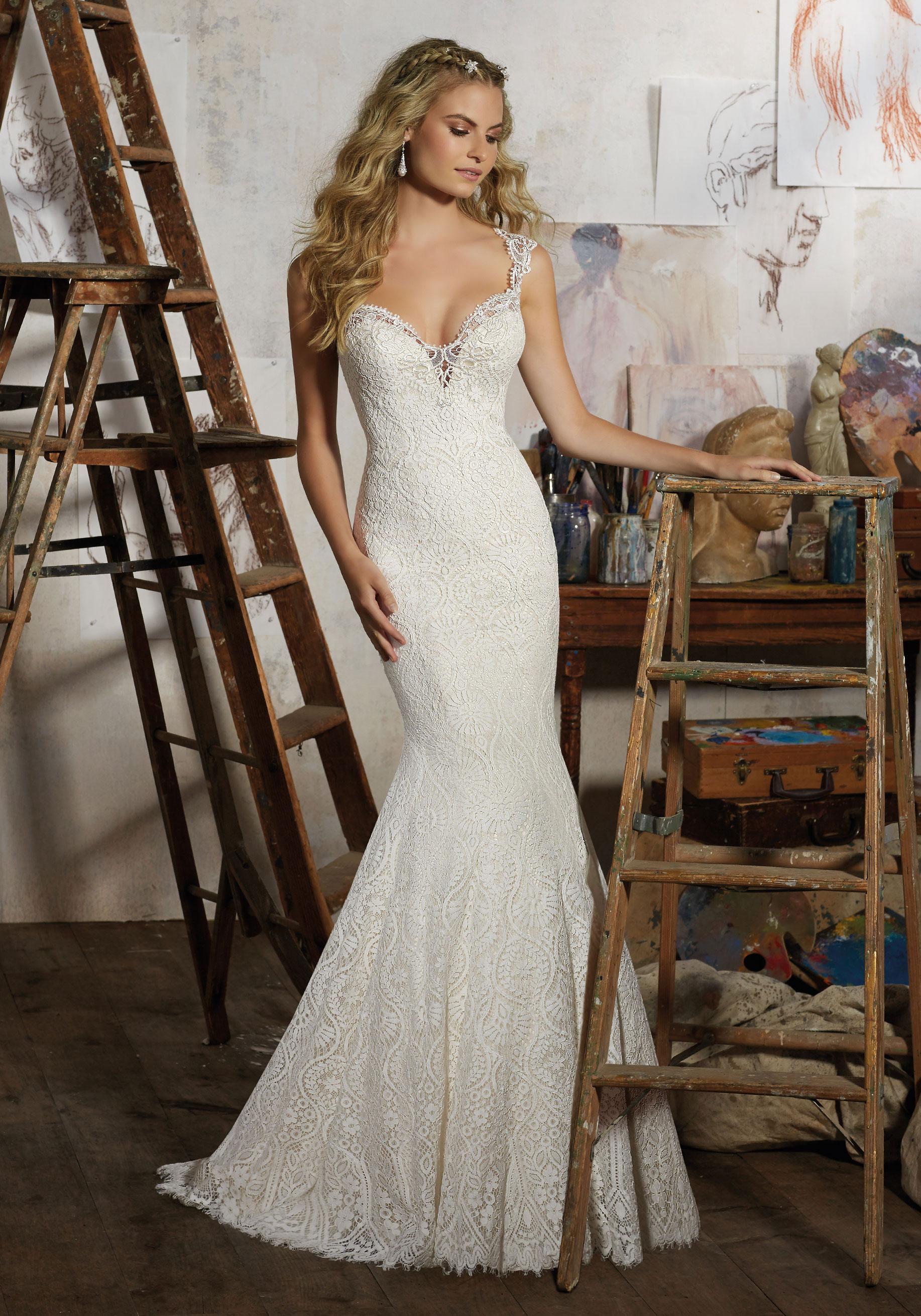 wedding dresses stores in okanagan