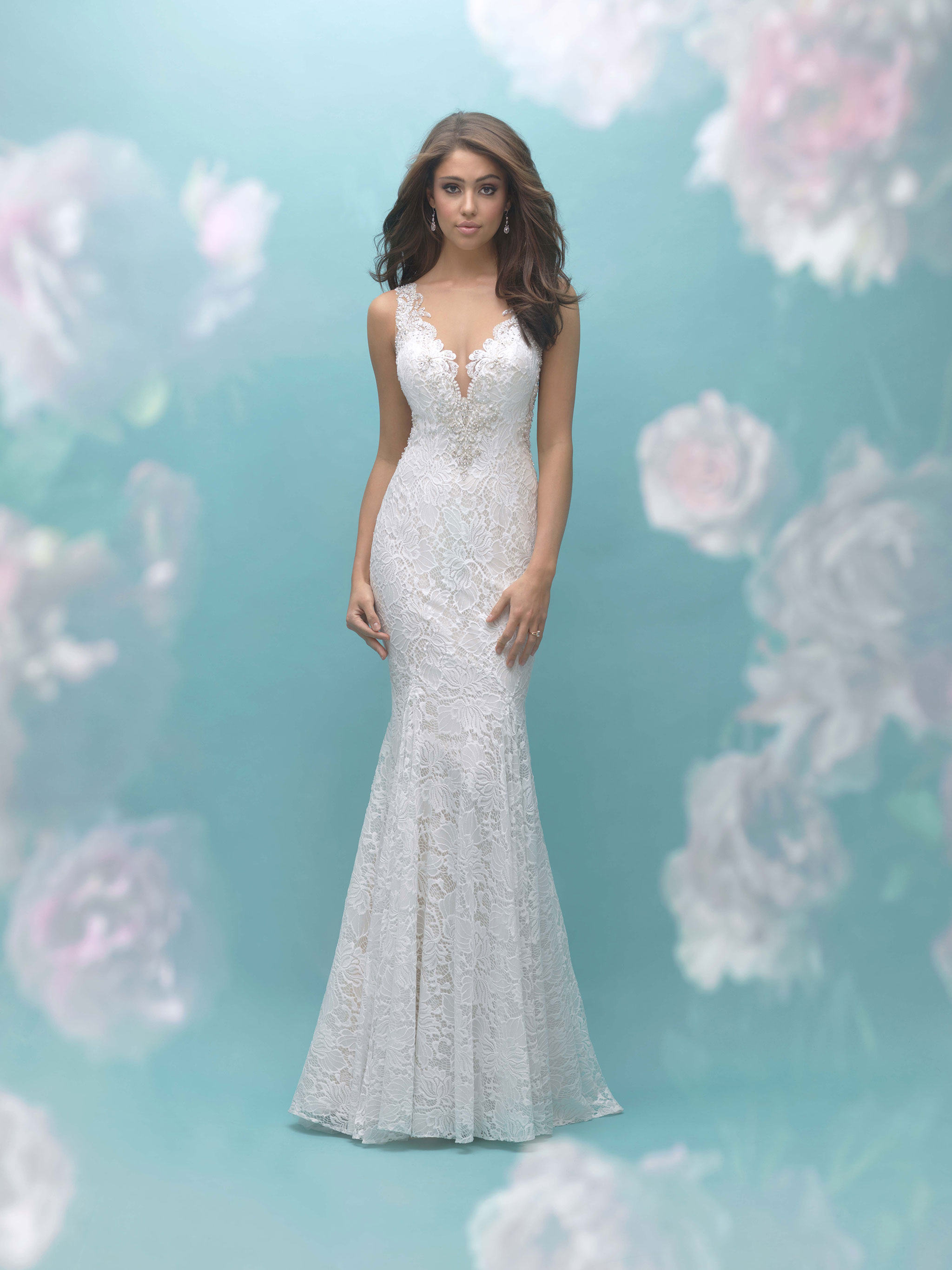 Funky Bridesmaid Dresses Newry Motif - All Wedding Dresses ...