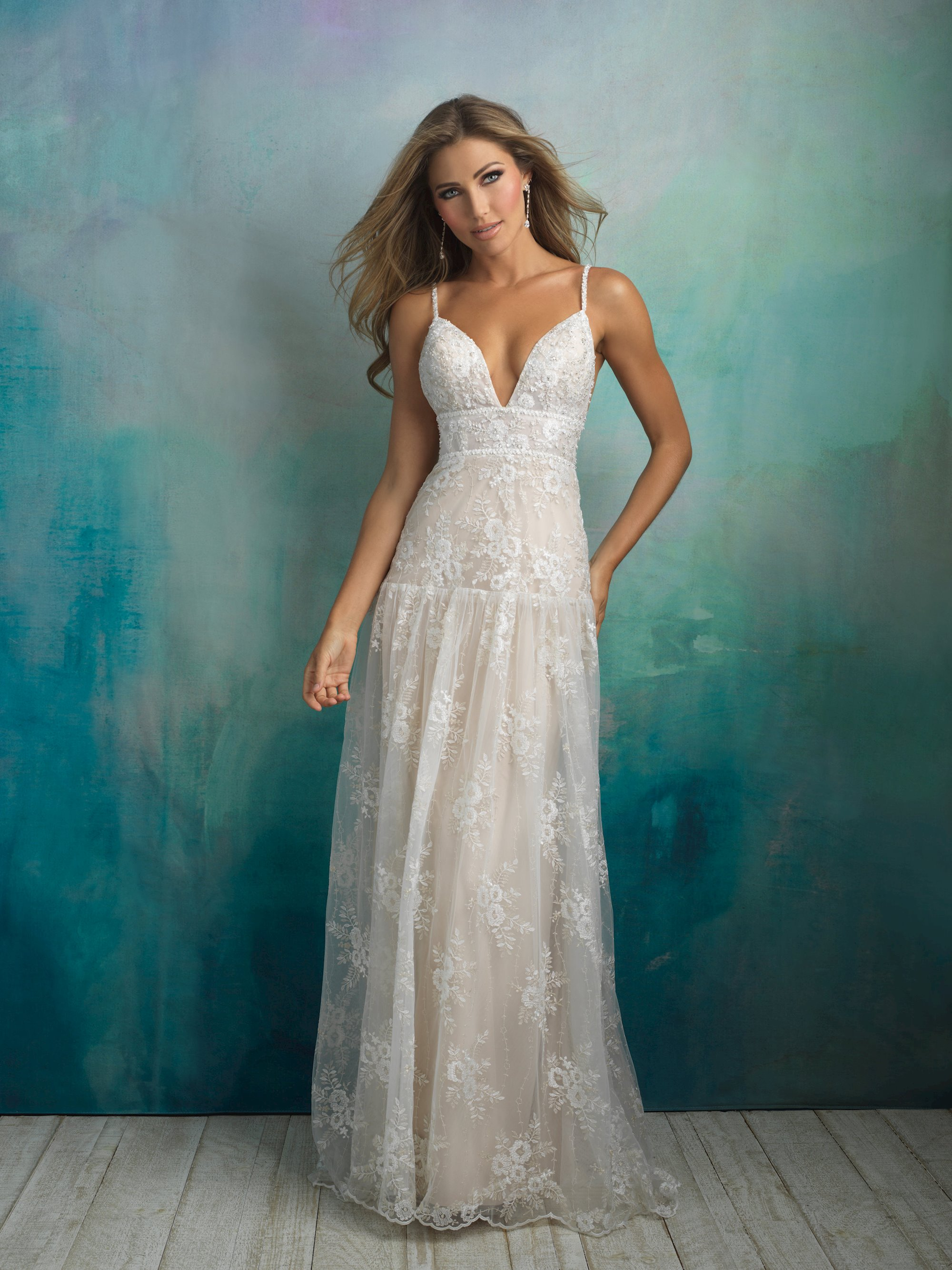 Awesome Bromley Wedding Dress Outlet Photos - All Wedding Dresses ...