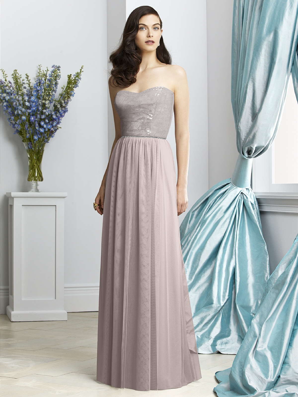 Dessy beautiful bridesmaid dresses at bliss bridal kelowna ombrellifo Gallery