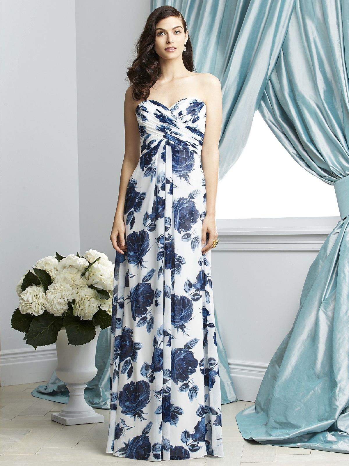 Dessy beautiful bridesmaid dresses at bliss bridal kelowna ombrellifo Image collections