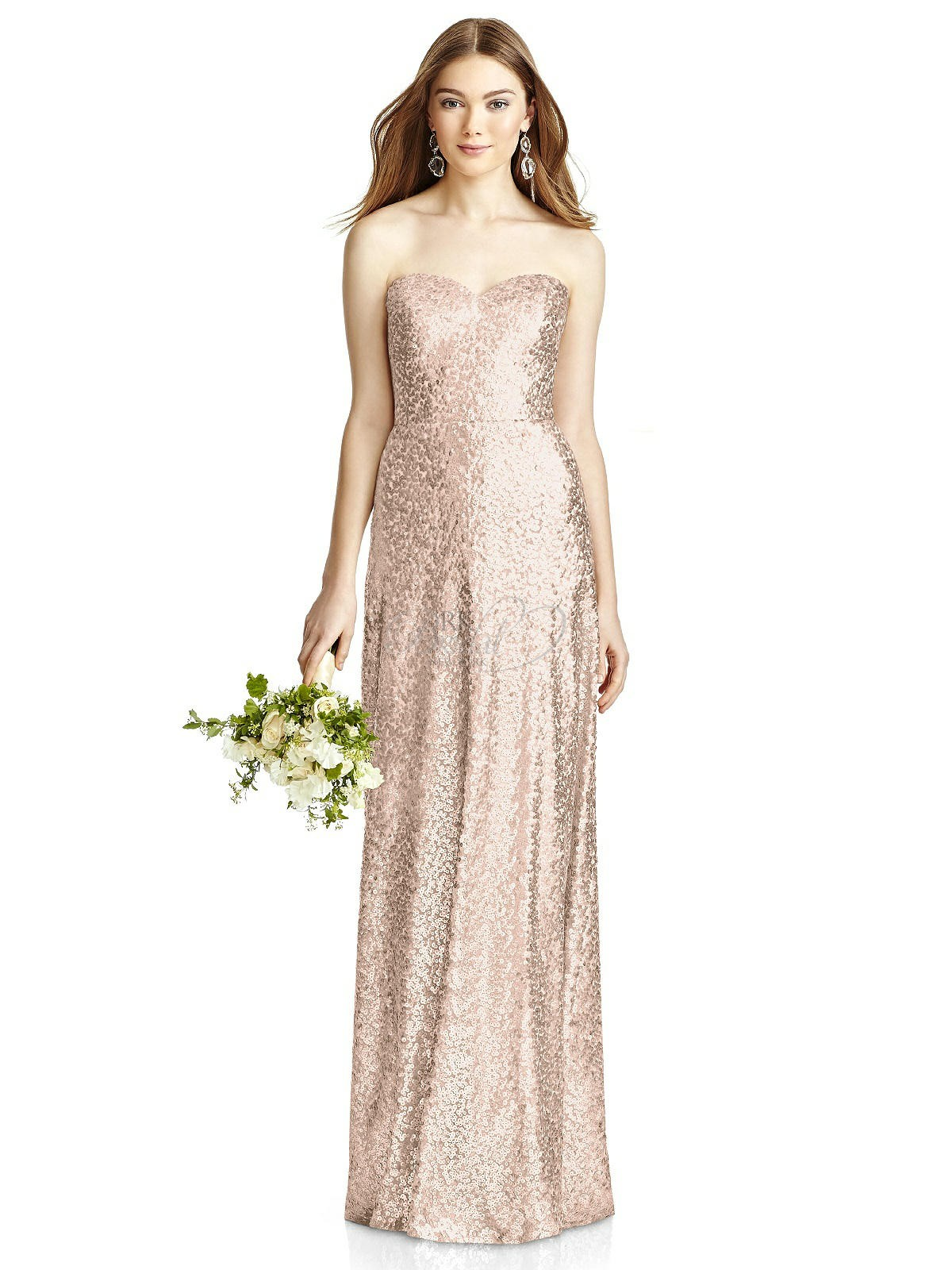 Dessy beautiful bridesmaid dresses at bliss bridal kelowna ombrellifo Image collections