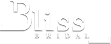 Bliss Bridal Logo
